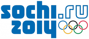 emblema sochi2014